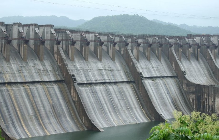 Dam Safety Bill gets Cabinet's approval