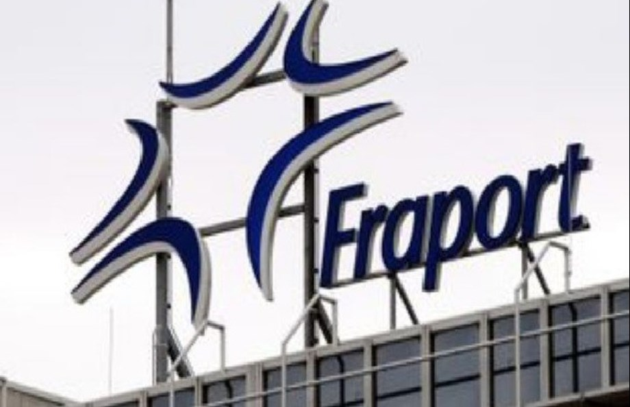 Fraport Greece to slash fees to attract new business: Airport Authority