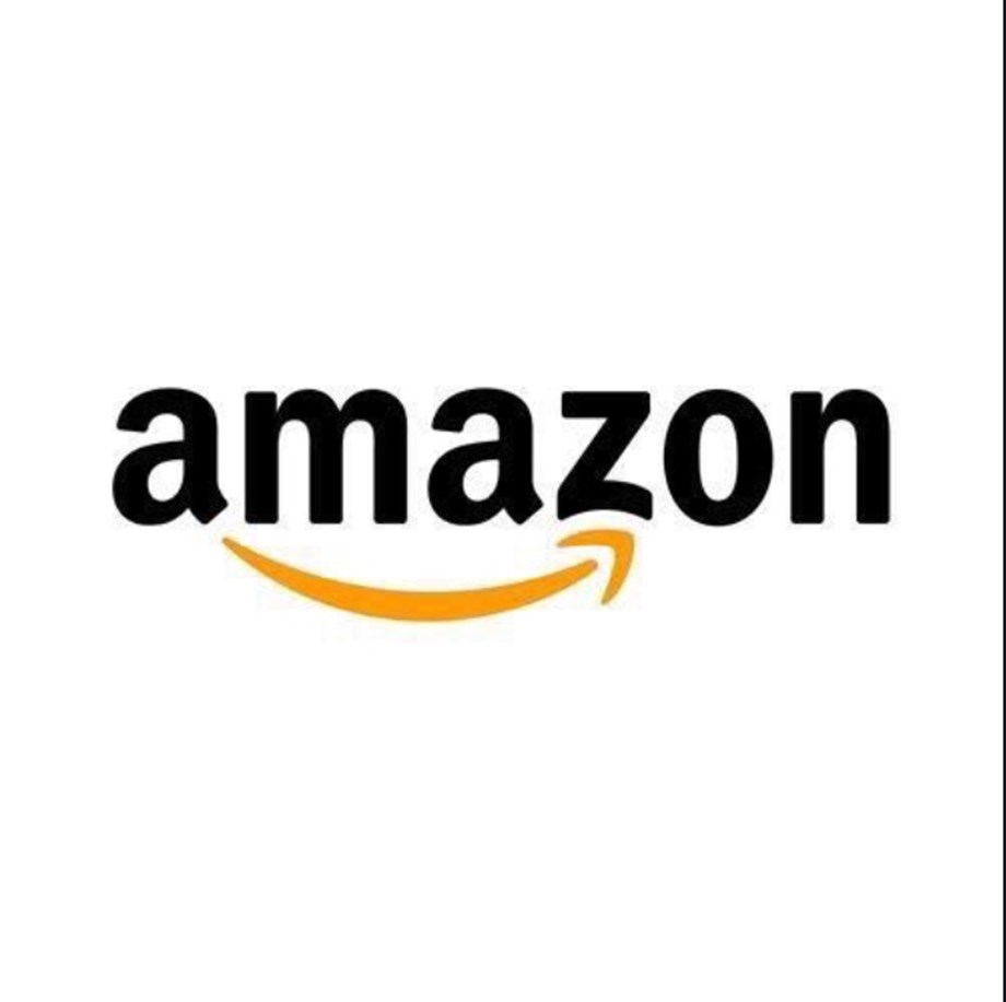 Amazon India launches seller lending network, allowing sellers to seek loans