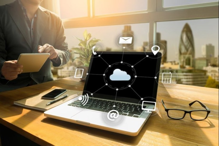 Avaya and Pixcom team up to offer cloud-based communication to SMEs