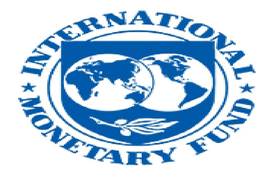 Argentina will use USD 7.5 bn of IMF deal to finance budget