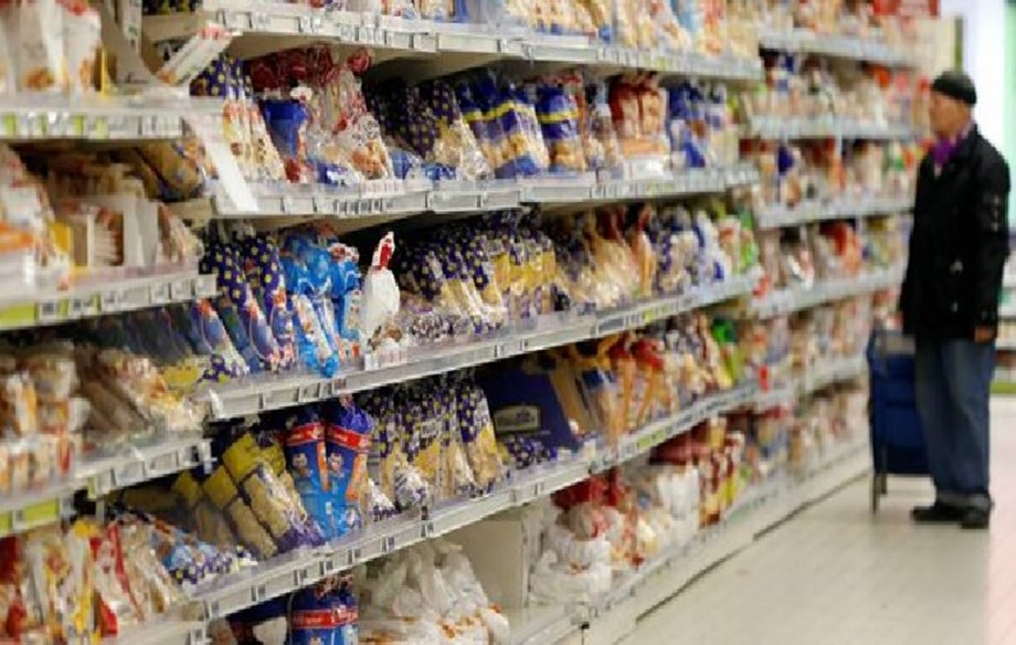 Food labelling draft regulations to be effective, stringent, CSE says FSSAI