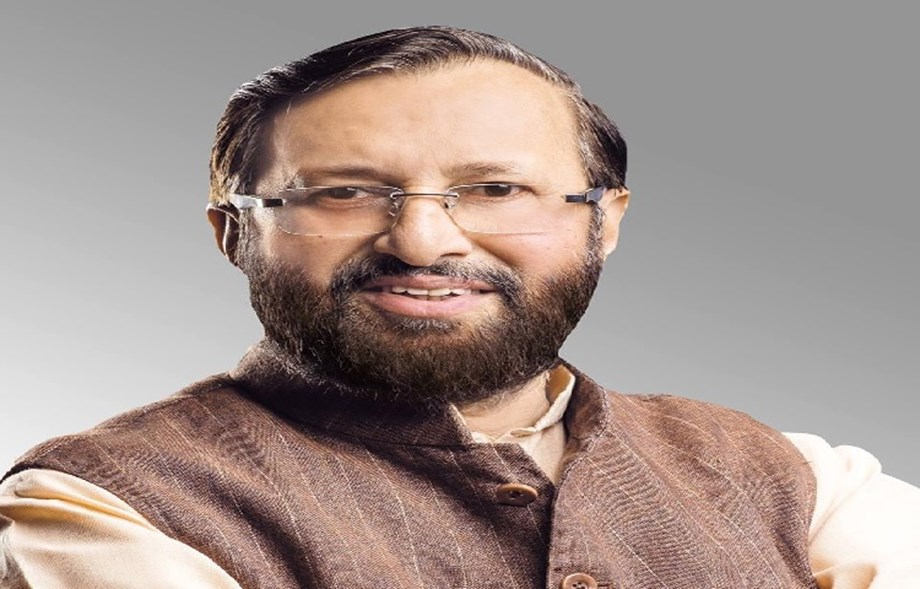 PhD mandatory for recruitment to the post of assistant professors from 2021-22: Javadekar