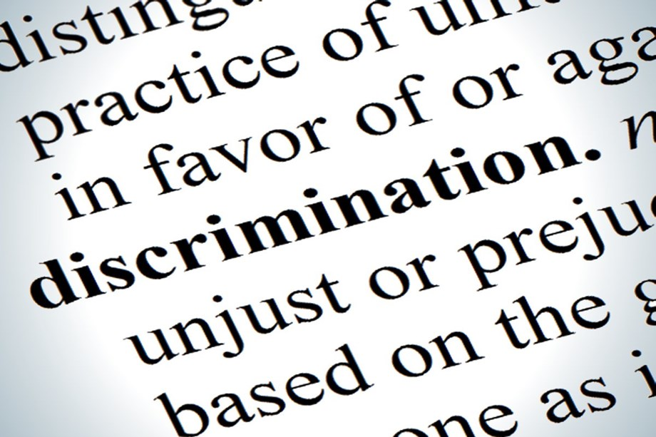 US JusticeDepartment plans to ramp up efforts against discrimination