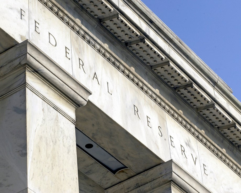 After nine years of recovery in US, Federal Reserve's concerns fade