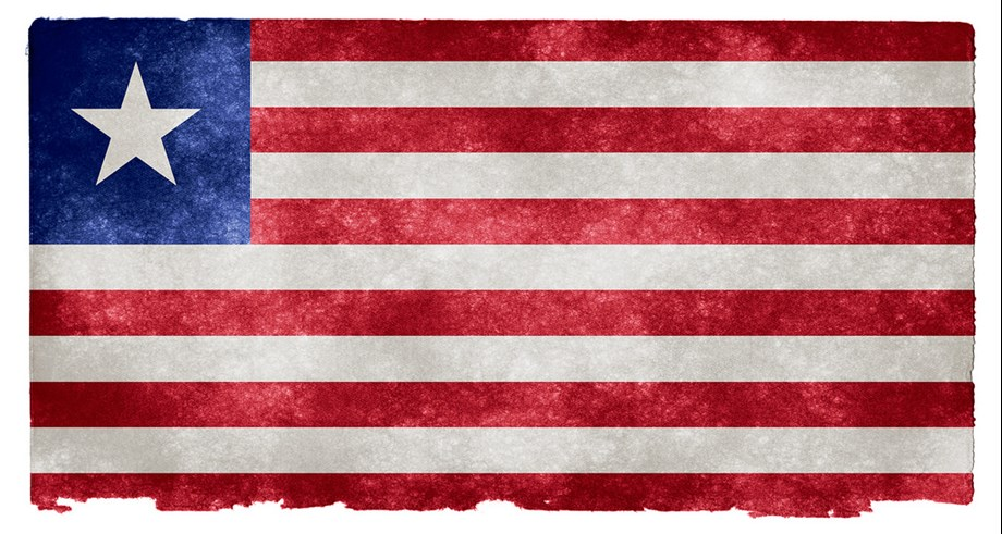 IMF: Liberia's economy appears poised for recovery