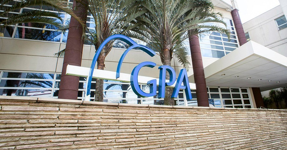 Brazil's GPA relaunches Buy Well brand to address growth of regional networks