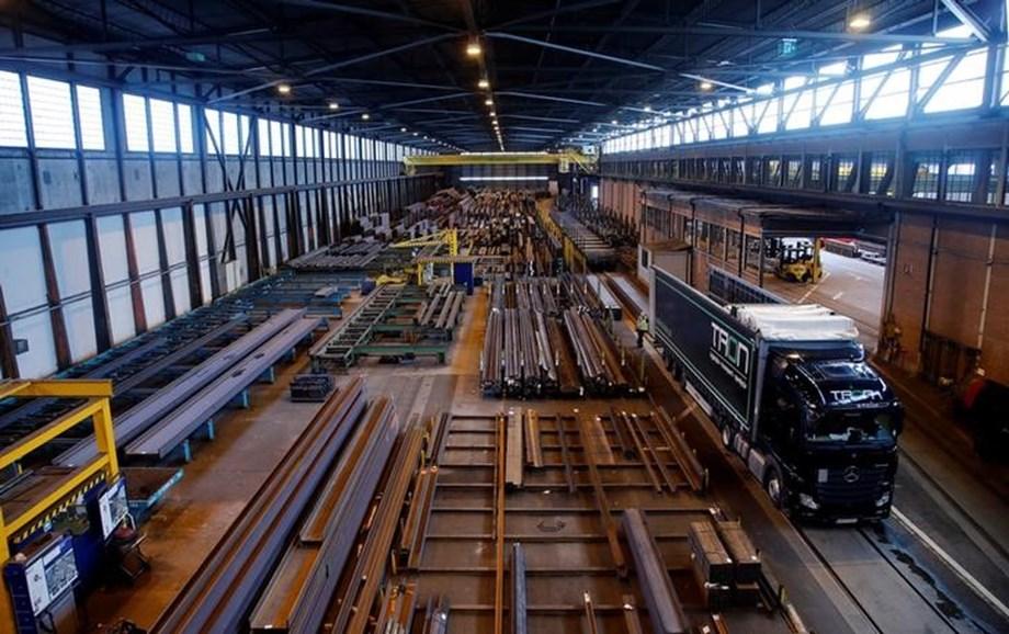 Indian retaliatory measure on steel not 'appropriate', says USTR