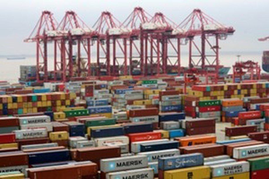 United States' trade accusations are groundless says China