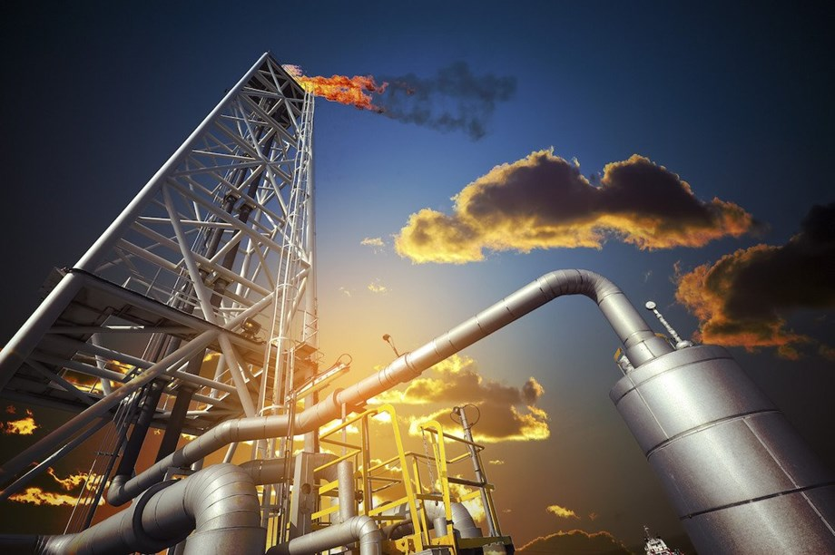 Seplat plans to invest more in oil and gas