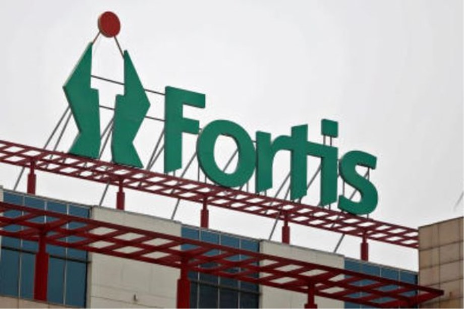 Malaysian healthcare IHH wins race for Fortis, to invest INR 4,000 cr