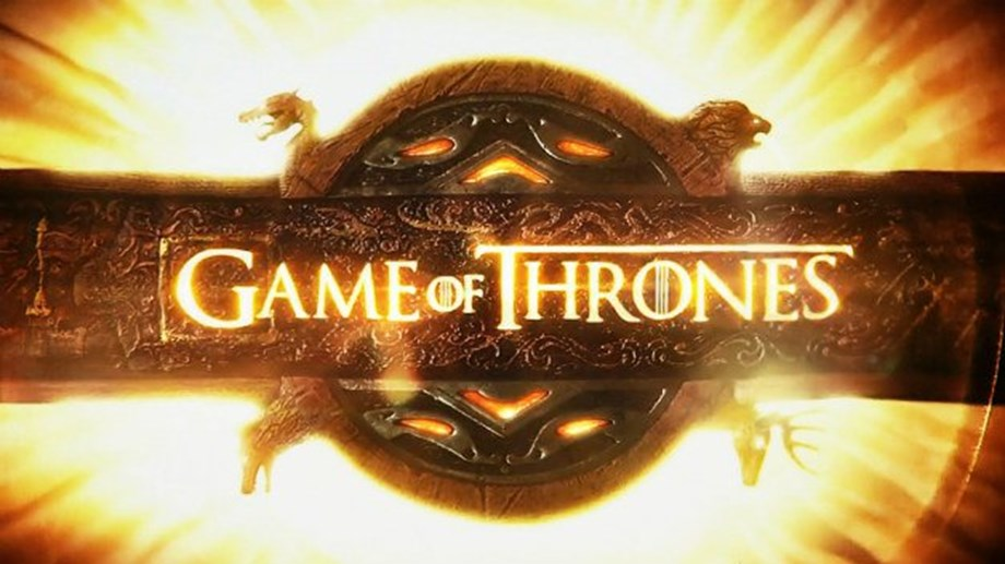 Game of Thrones with comeback in 70th Emmy nominations, secures 22 nods