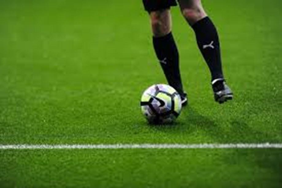 Study reveals, soccer headers may lead to balance problems