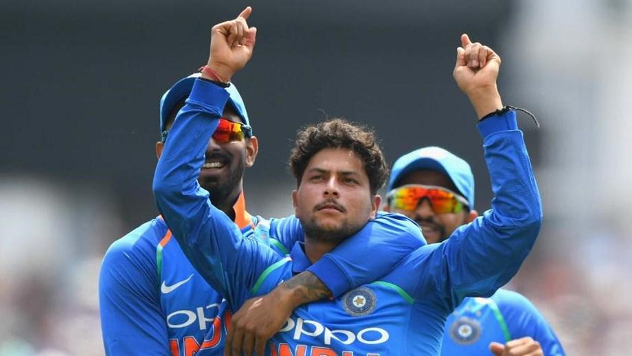 India set aim on series win, England face 'Kuldeep conundrum'