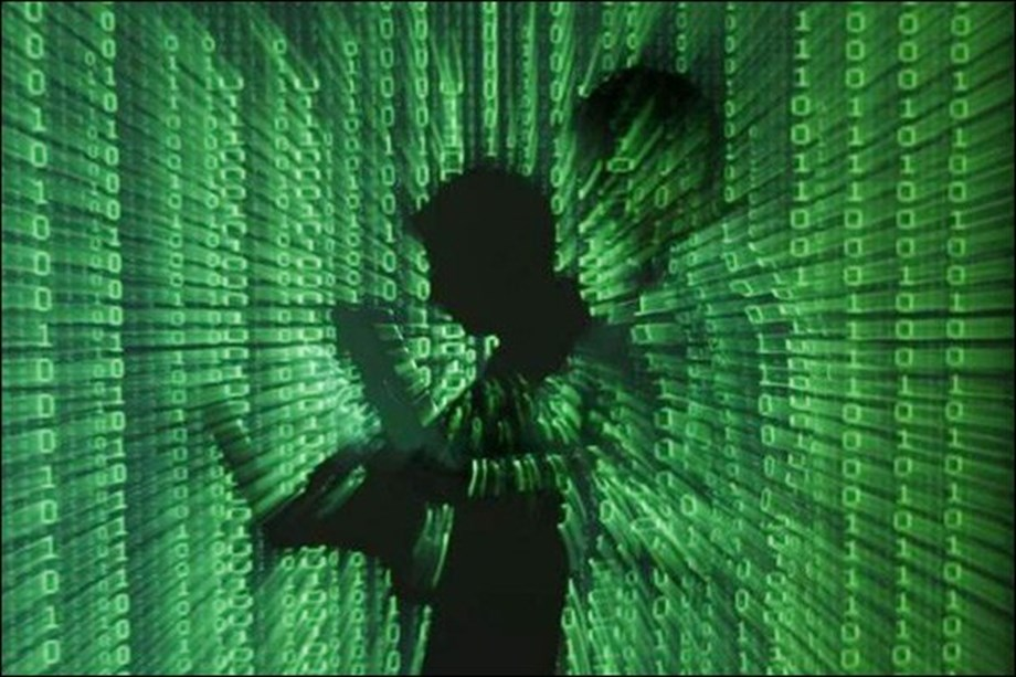 UN chief establishes panel on digital cooperation