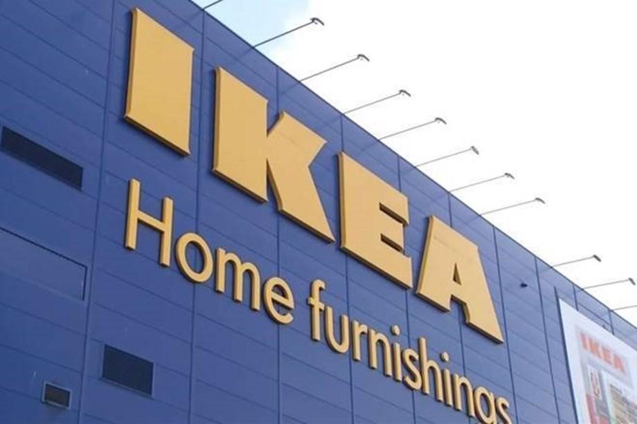 Swedish IKEA postpones first store opening in India