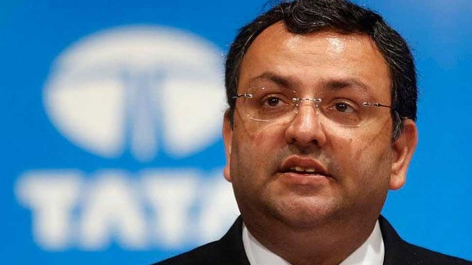 Cyrus Mistry's allegations have no merit says National Company Law Tribunal