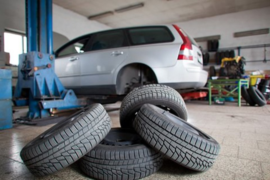 Kesoram on lookout for partner for its loss-making tyres business