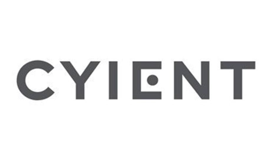 Cyient shares tank over 6 pc as Q1 net profit dips