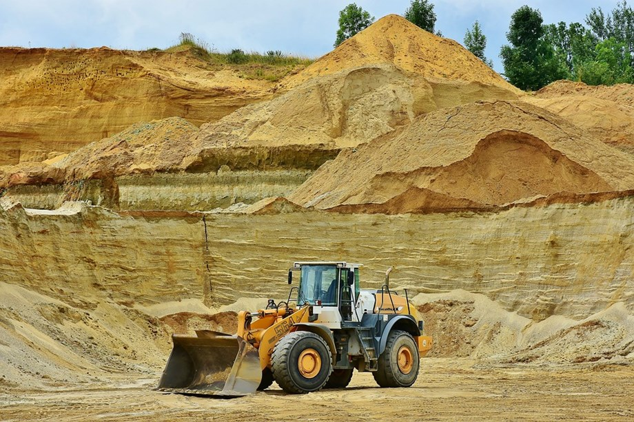Goa mining firms submitting petitions to Ministers for reversing ban