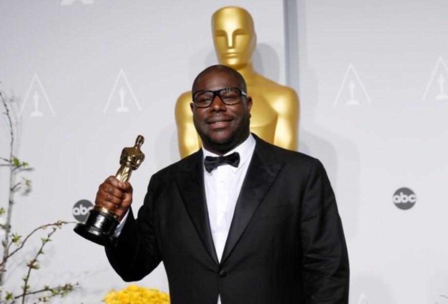 "McQueen thriller ""Widows"" to open London Film Festival"