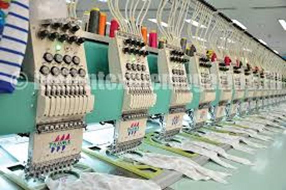 Kerala Kitex Garments invest Rs 177 crore in Gopalpur Unit