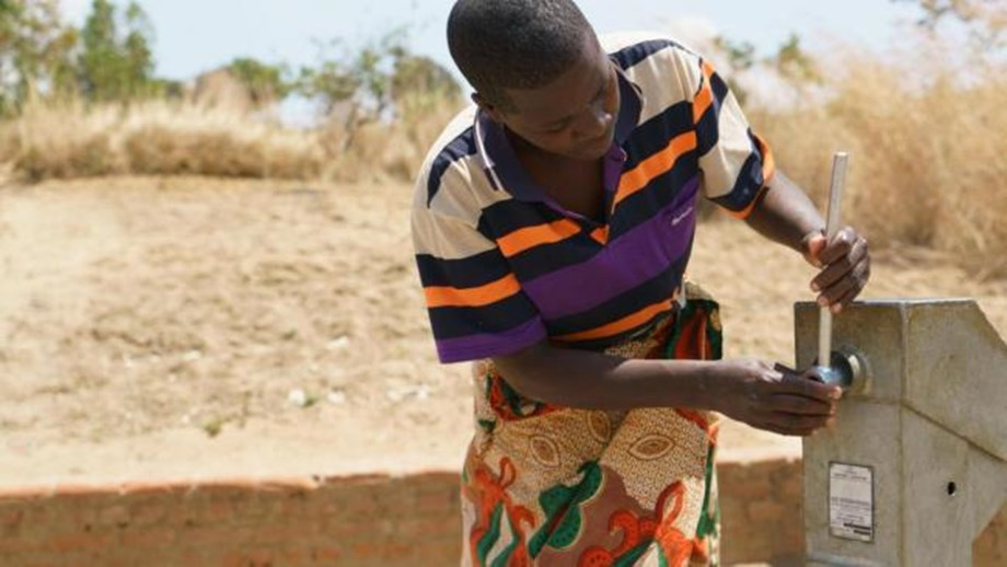 Taps and toilets aren't enough: designing WASH programmes that strengthen the system