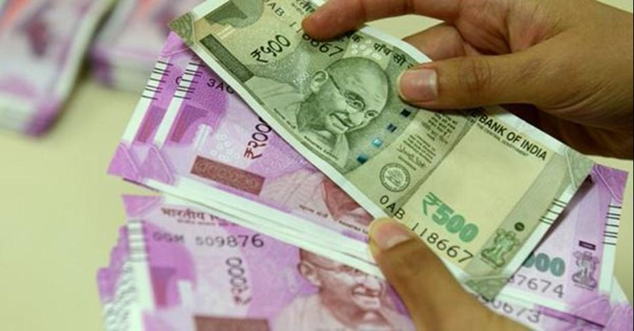 DRI busts Rs 2,000 cr money laundering racket in Mumbai; 4 held