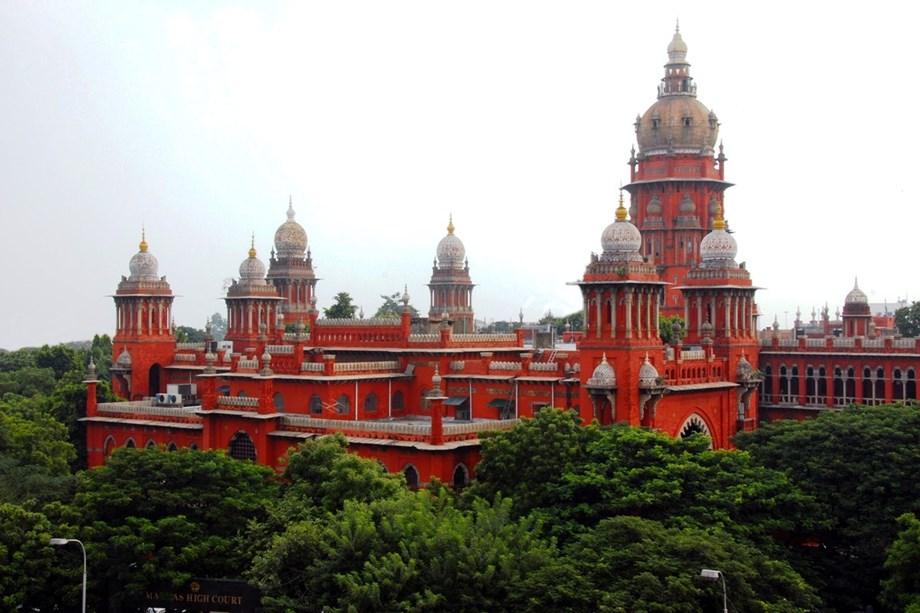 HC stays I-T proceedings against J&K governor's advisor Vijay Kumar