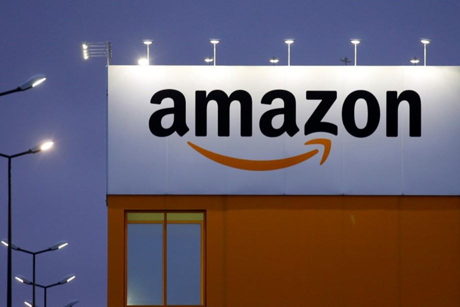 Amazon's cloud unit plans to sell own networking switches - The Information