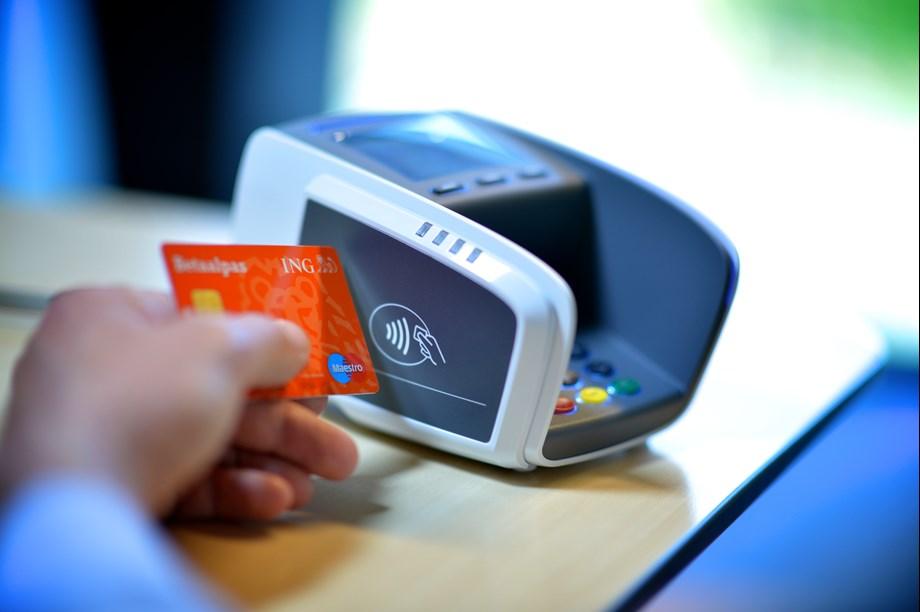 World Bank Group to Pilot Cashless Payments Project in Azerbaijan in Nakhchivan Autonomous Republic