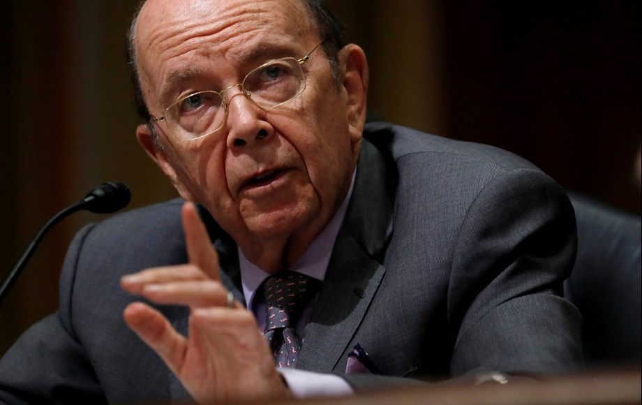Commerce Department Lifts Ban After ZTE Deposits Final Tranche of $1.4 Billion Penalty