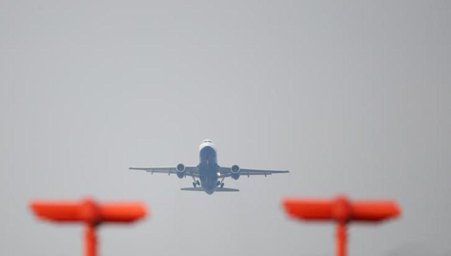 Heathrow plans massive expansion to West Cumbria