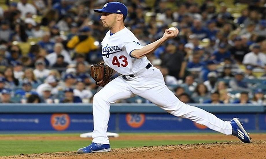 Dodgers' Buehler comes off DL for Friday start