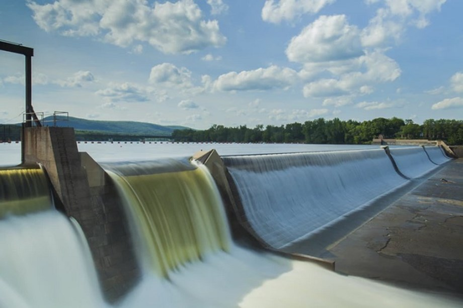 SPIC interested in buying Brazilian hydroelectric project -paper