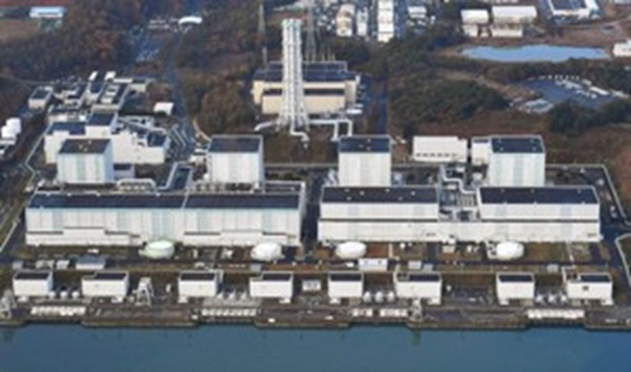 Japan's Tepco might decommission Fukushima Daini nuclear power plant