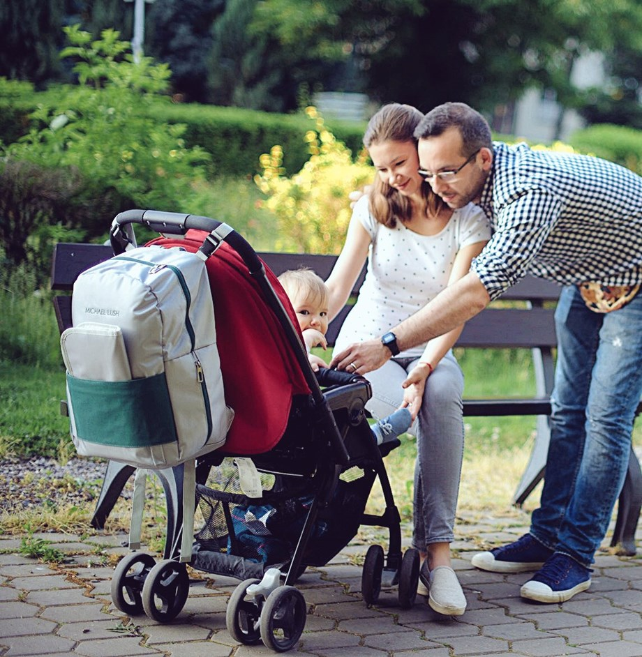 UNICEF: India among 90 countries without national policies for paid paternity leave