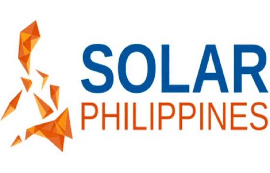 Solar Philippines to put USD 15mn in microgrid projects