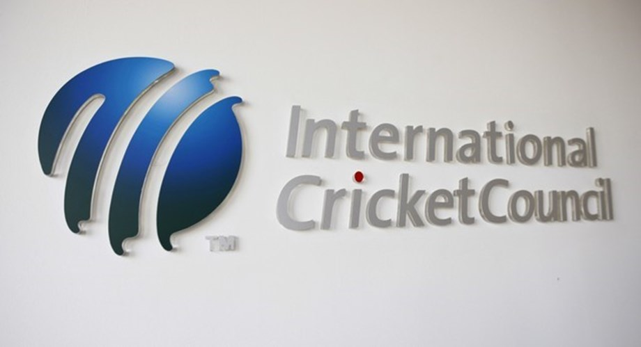 International T20 cricket league set to take place in UAE in December 2018