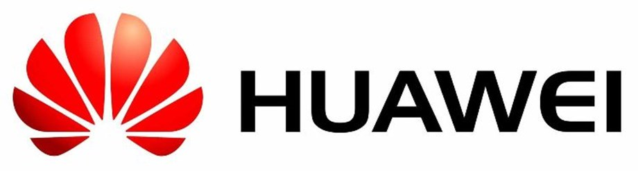 Huawei launches KunLun V5 mission Critical Server with its global partner SUSE