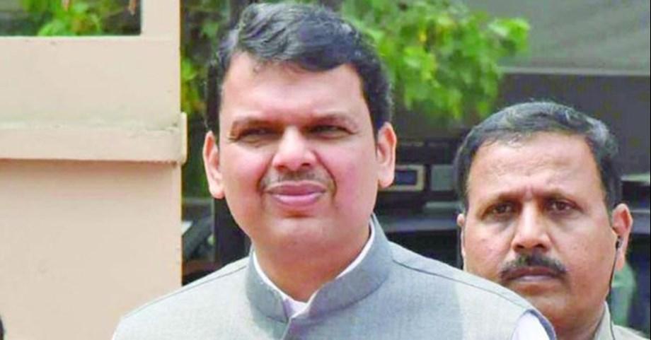 Want to make Mumbai fintech hub, says CM