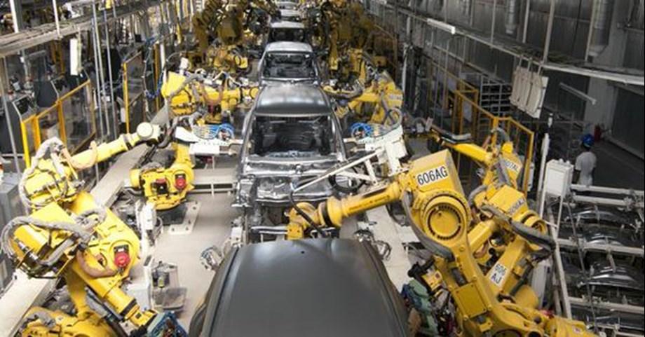 Maruti Suzuki India to set up 400 skill training centres by 2020