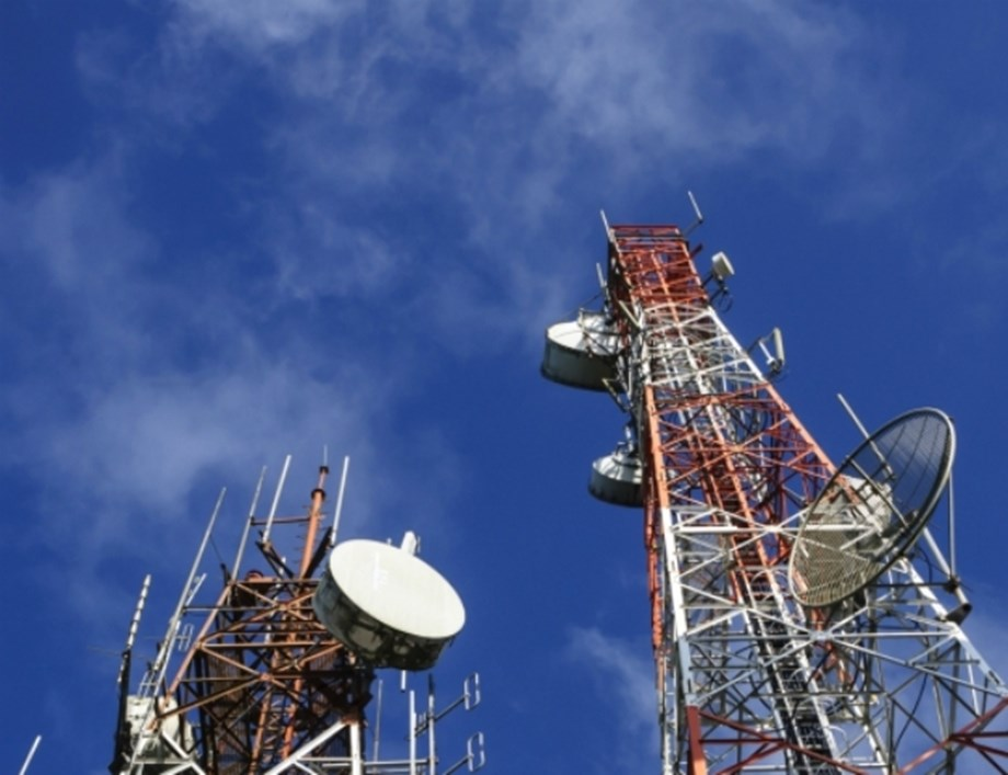 South Australia to get better connectivity services with Mobile Black Spot Program