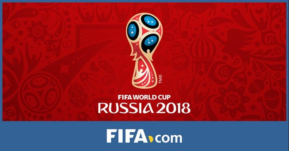 Indian cricket crazy fans turn into football-mad pockets for FIFA 2018