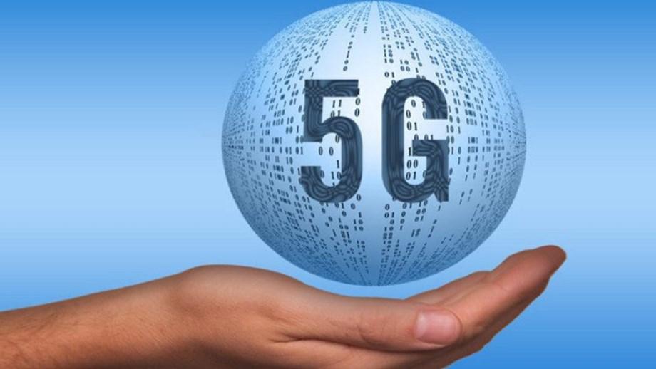 Ericsson, Intel and China Mobile achieve 3GPP-compliant, multi-vendor SA 5G NR interoperability