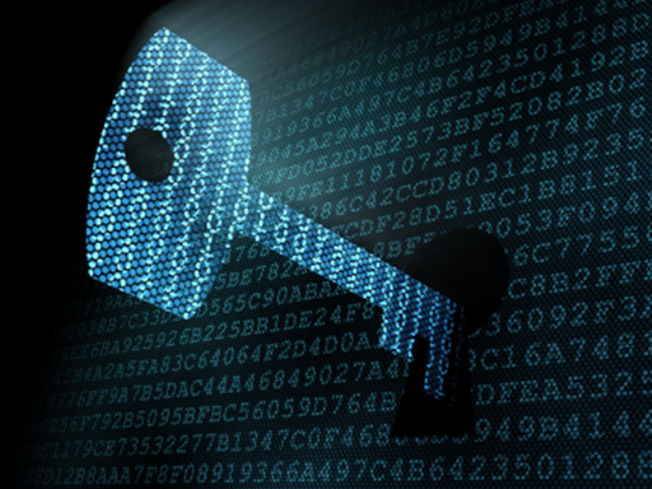 Telefónica,Huawei, andUPM conduct first quantum cryptography field trial on optical networks