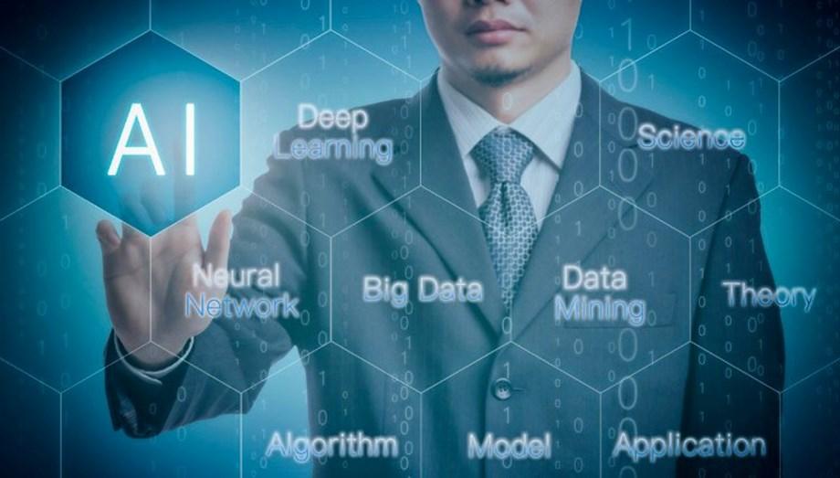 Samsung NEXT announces Samsung NEXT Q Fund to support AI startups