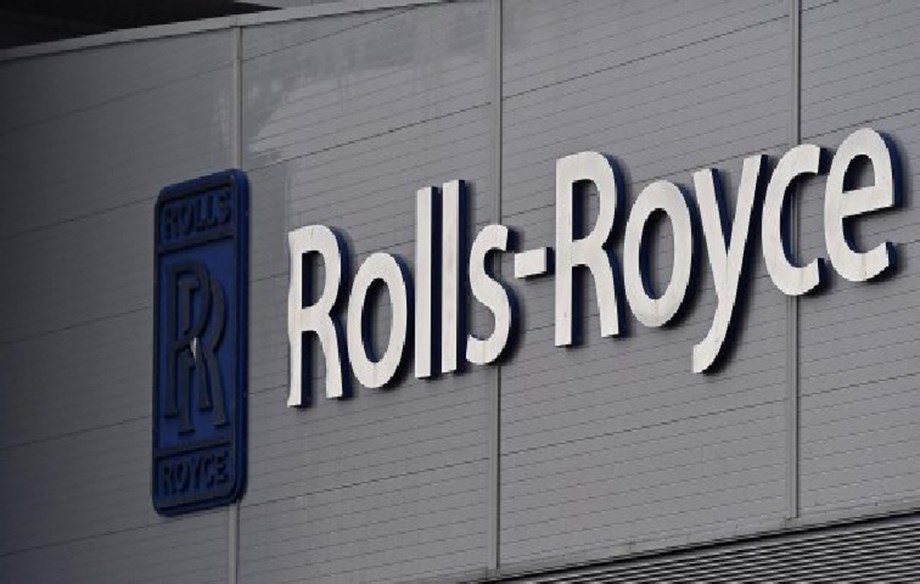 Rolls-Royce to cut 4,600 jobs at crucial moment for business
