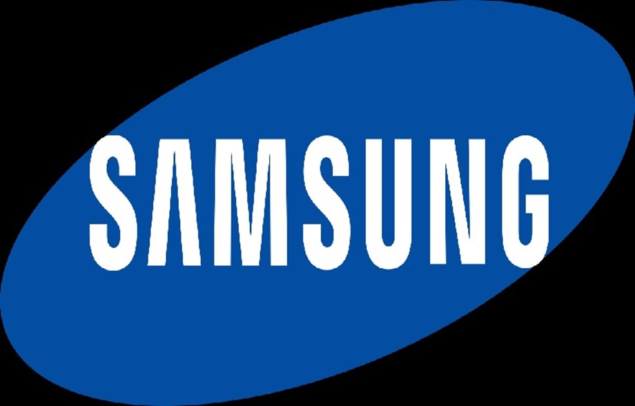 Samsung pledges to increase renewable energy use