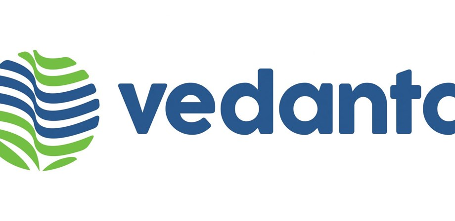 Vedanta considers options for Indian iron ore workers after shutdown